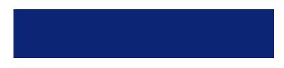 Westland Funeral Services Logo