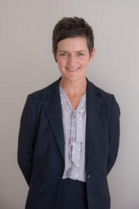 Denise Coll-Dwyer