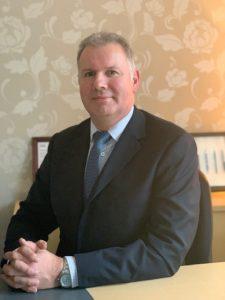 David Neame